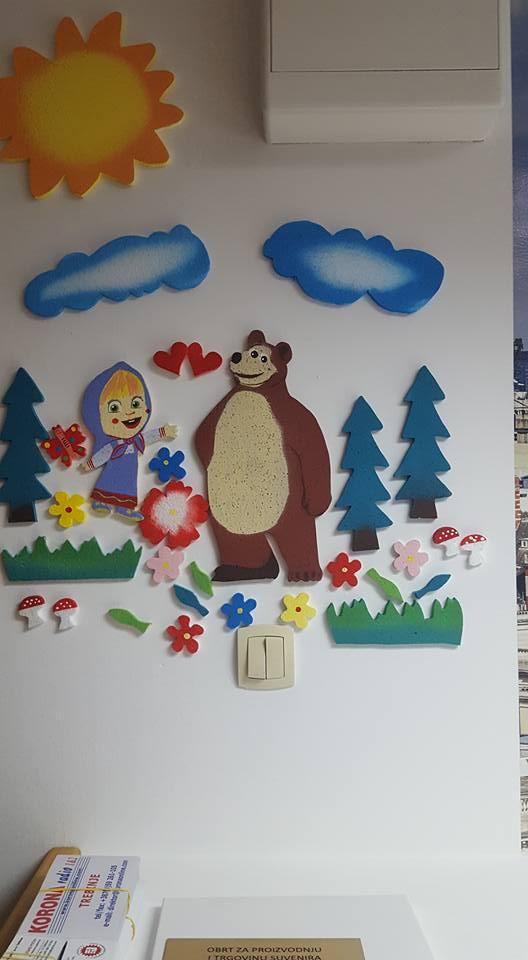 3d-dekoracije