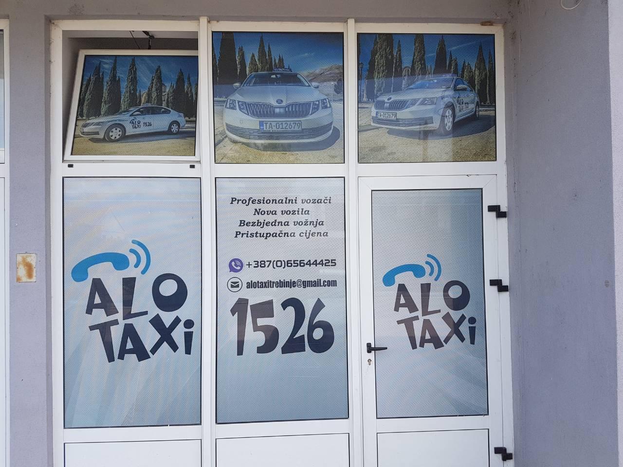 alo-taksi-stakla