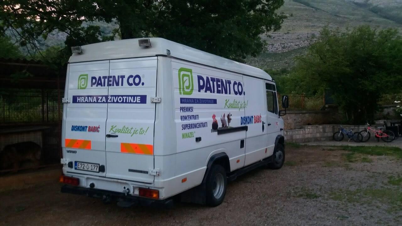 auto-patent-1