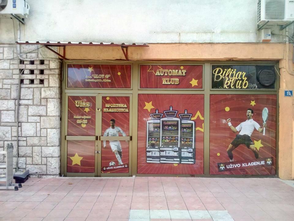automat-klub