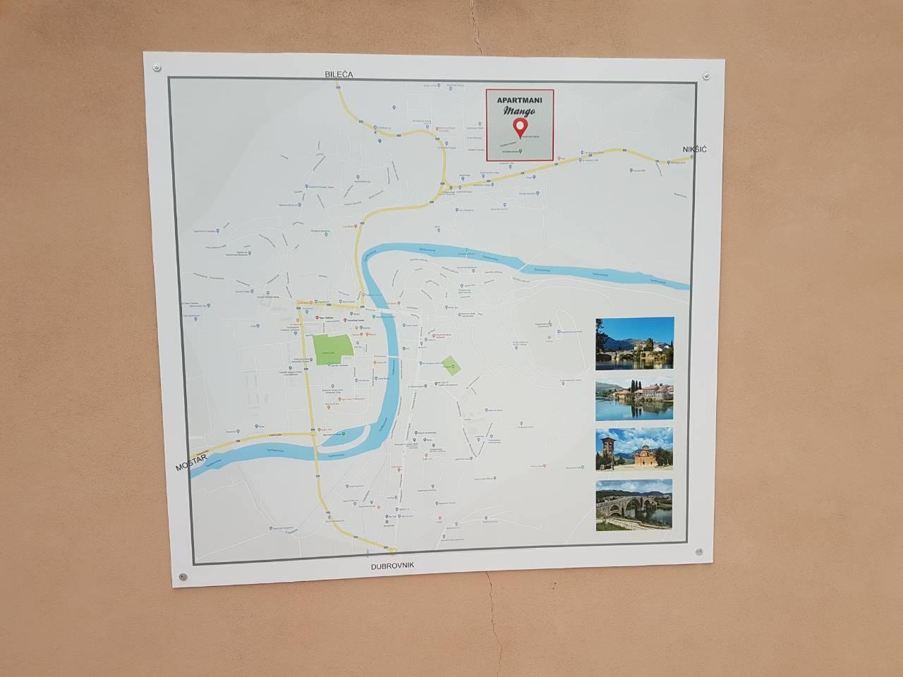 mapa-grada