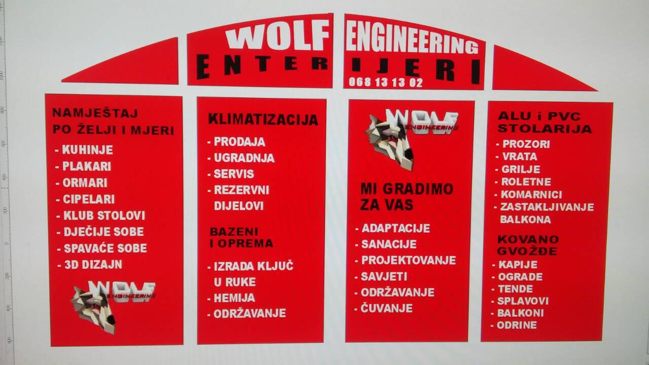 wolf-inzenjerning