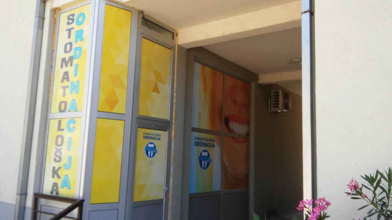 stomatolog-stakla