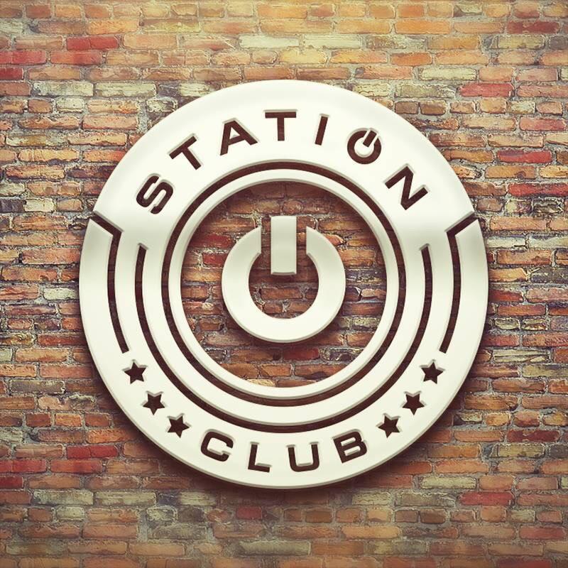 station-club